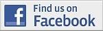 Sammamish Kiwanis Facebook